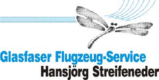 logo2-11