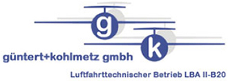 logo2-12