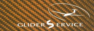 logo2-14