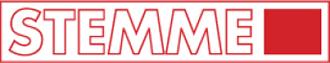 logo2-6